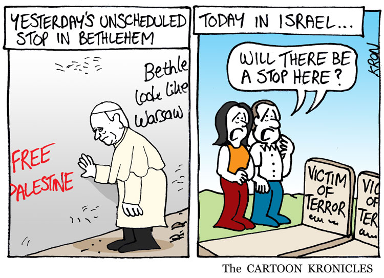 May-26-2014---Pope's-unscheduled-stops---web