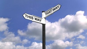 This way_that way