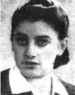 shoshana lenchner tanenbaum