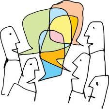 understanding other people, image 6