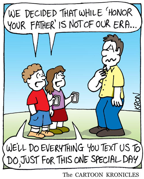 June-15-2014---Father's-Day-(1)---web