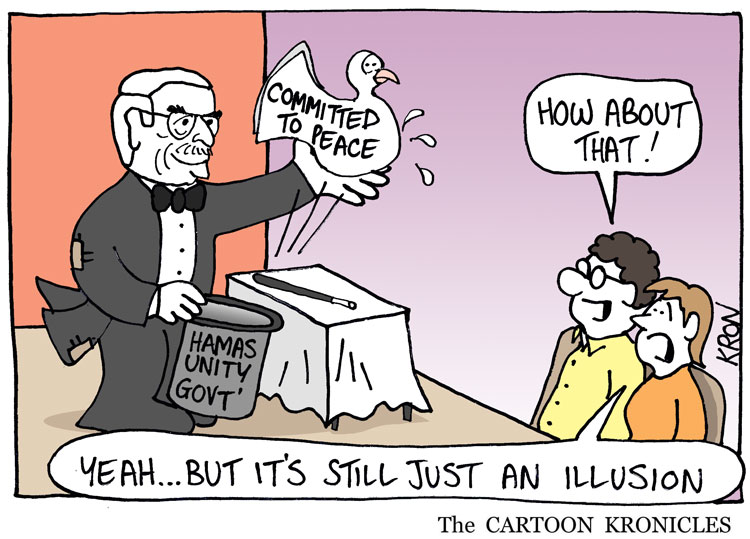 June-6-2014---Abbas-the-Illusionist---web