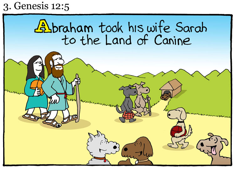 June-9---Dog-Version-Bible-(3)---web