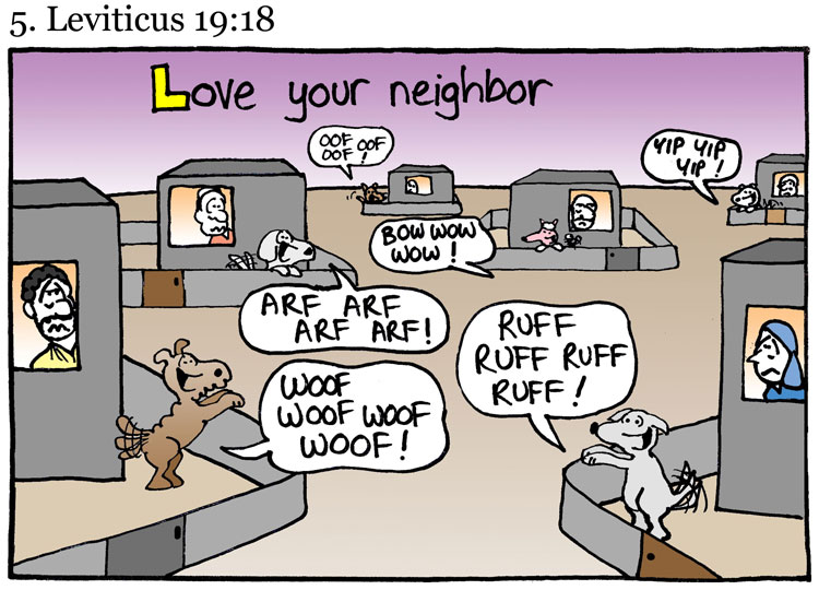 June-9---Dog-Version-Bible-(5)---web