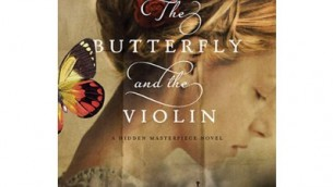 http://www.thomasnelson.com/the-butterfly-and-the-violin.html