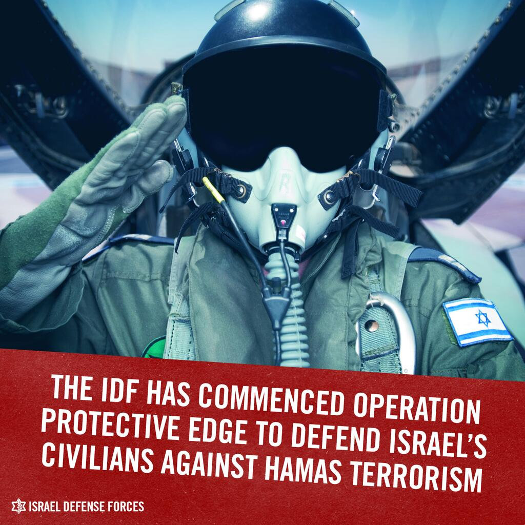 IDF-oper-pe
