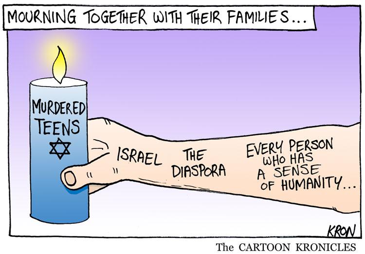 July-2-2014---Mourning-Together---web