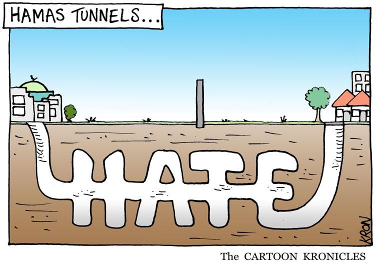 July-24-2014---Hamas-Tunnels---Draft-b---web