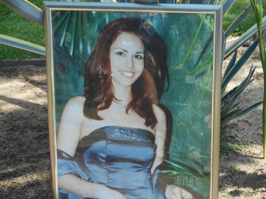 July 4 2014 - Vicki's pix