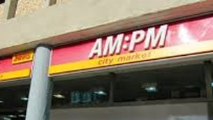 AM PM Store to be closed on Saturday