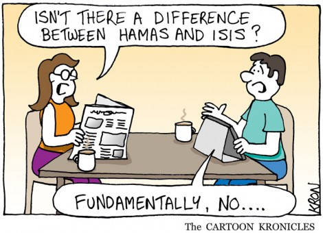 August-10-2014---Hamas-and-ISIS---web