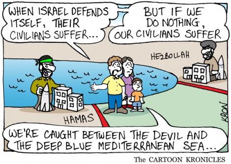 August-12-2014---Israel's-dilemma---web