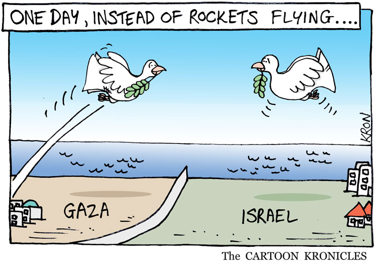August-5-2014---One-day,-instead-of-rockets-flying---web