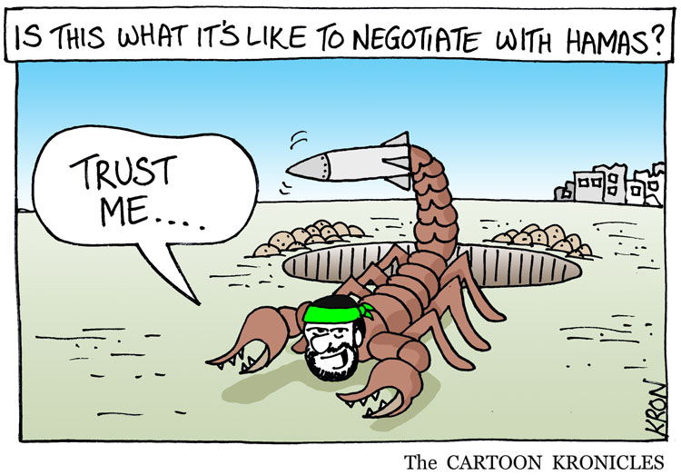 August-7-2014---Negotiating-with-Hamas---web
