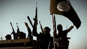 Iraq-Jihadist-flag_2947305b[1]