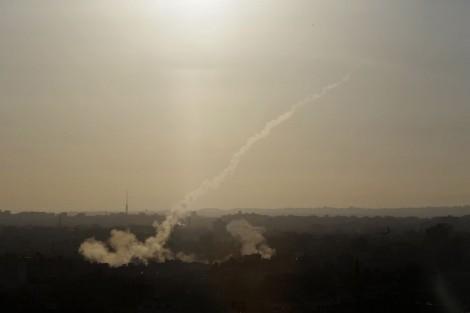 Mideast-Israel-Palest_Horo-59