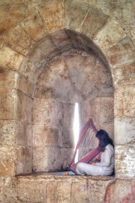 jerusalem last