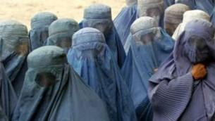 pack_o_burqas