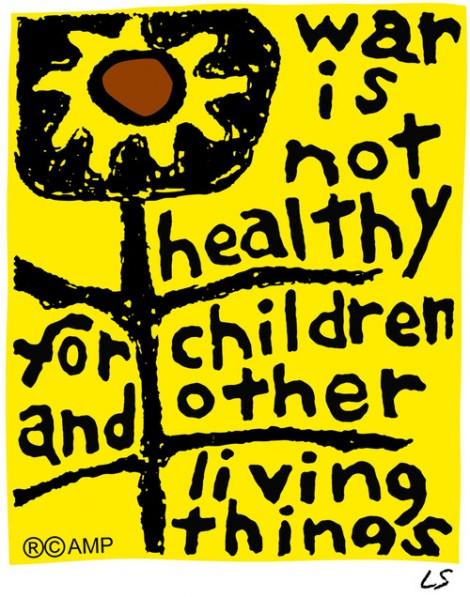 war health