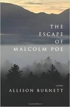 Malcolm Poe