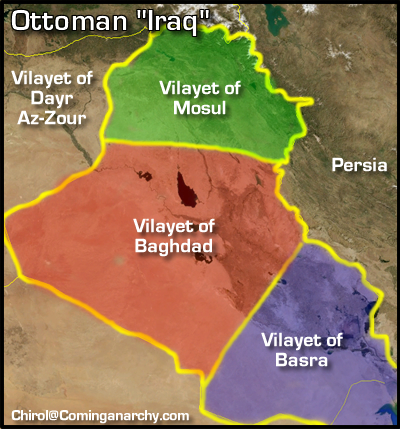OttomanIraq