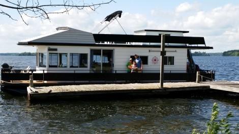 RDL Houseboat_07-27-14