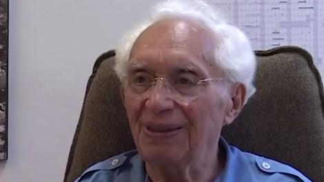 Ralph Goldman