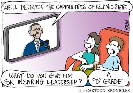 September-8-2014---Obama's-grade-for-inspiring-leadership---web
