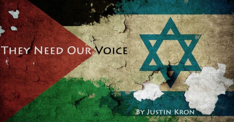 a commentary on the influence of radical Islam, human rights abuses, and corruption within the Palestinian society and its impact on the Israeli-Palestinian conflict
