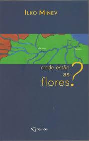 As Flowers Go