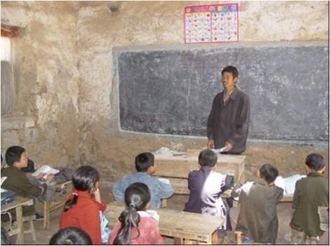 china_school1