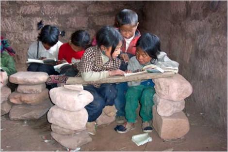 china_school3