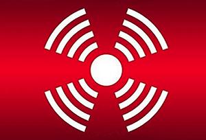 red-alert-app-logo