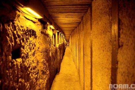 Twenty Photos Of Jerusalem As You Ve Never Seen It Noam