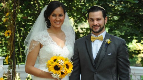 Ben and Luana wedding 1693