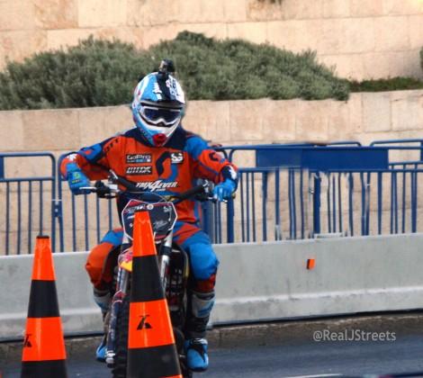 image motorcycle at Formula