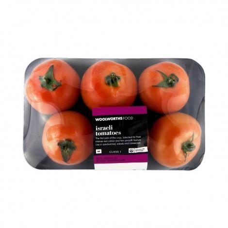 Israeli-Tomatoes-6Pk-20003951