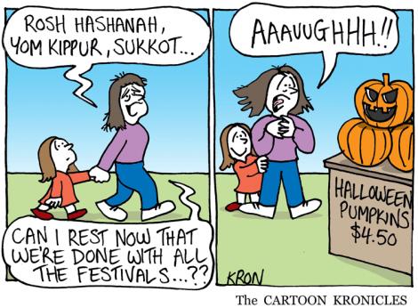 October-19-2014---Festival-Fatigue---web