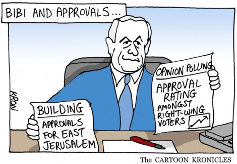 October-30-2014---Bibi-and-Approvals