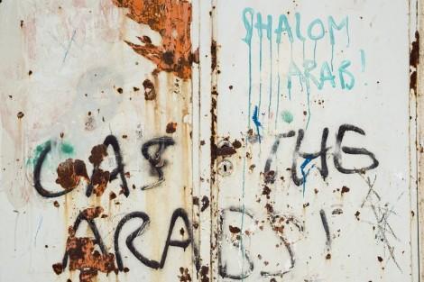 RTEmagicP_Racist_graffiti_Hebron_Corbis_6f3219152b