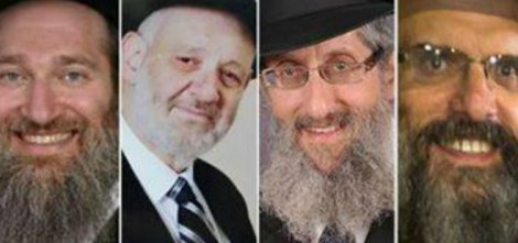 658x310x4rabbis.png.pagespeed.ic._gk-bBt9EL