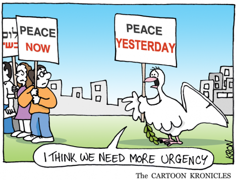 November-13-2014---Urgency-for-Peace---web