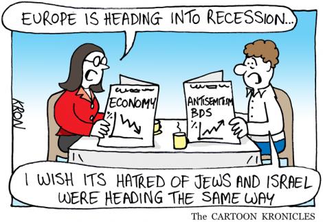 November-17-2014---Europe-and-Recession---web