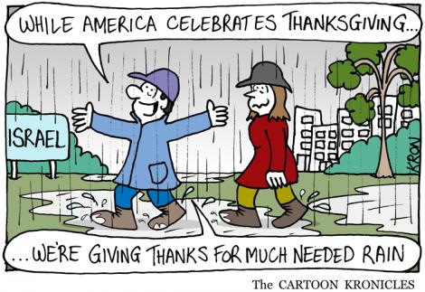 November-27-2014---Thanksgiving-and-Giving-Thanks---web