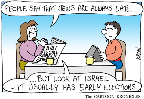 November-30-2014---Early-elections---web
