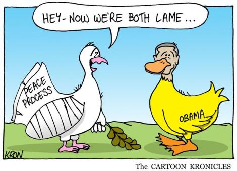 November-6-2014---Birds-of-a-feather---web