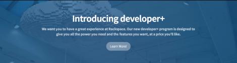 https://developer.rackspace.com/