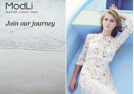 ModLi- modest fashion online