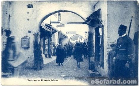 barrio_hebreo_tetuan