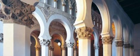 g_sinagoga_blanca_toledo.jpg_369272544